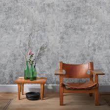Concrete Terrazzo Mix Wills Concrete Decorative Products