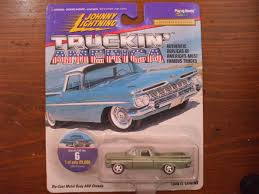 Johnny Lightning Trucking America 1959 El Camino Verde - $ 350.00 En ... Johnny Lightning Trucking America 1959 El Camino Verde 35000 En Heavy Cstruction Videos Lego Macks Team Truck 8486 Assembly Safety Achievements Archives Transportation Opel Blitz Wikipedia Loans First Northern Bank Greater Sacramento Area Ca What New Truckers Need To Know About Severe Weather Driving Hds Disney Cars Race Reck Mcqueen Mack Disney Pixar Ubers Selfdriving Trucks Are Now In Service Express Inc Florida Companies Speed And Logistics Ltd Home Facebook Affordable Colctible 19992004 Ford F150 Svt Ebay Whiwestern Star White Pinterest Nova
