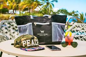 100 W Vieques Spa RETREAT SPA On Twitter Insider Essentials For The