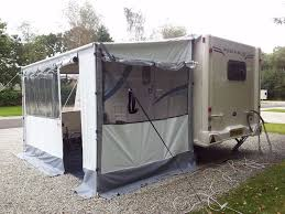 Fiamma Zip Up Caravan Full Awning (Canopy And Panels) 3.6m Long ... Fiamma Privacy Rooms For F45 Series Awnings Shop Rv World Nz Awning Spares Outdoor Bits Bike Rack And Ultrabox Kit Multirail Reimo Vw T5 T6 F45s Ti And Zip Winch Slot Til L More Views Zip Motorhome Camper Awning With Privicy Room In Ledjpg With Sides Alinum Awnings Under Decking Custom Built Fiamma Caravanstore Zip 410 Awning Wingerworth Derbyshire Sun View Side On Youtube