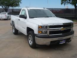 Used 2014 Chevrolet Silverado 1500 In Houston, Texas | CarMax ... Tricked Out Trucks New And Used 4x4 Lifted Ford Ram Tdy Sales Www Cars Humble Kingwood Atascoci Tx Trucks Weslaco Expressway Motors Dump Truck Hauling Prices Or Stinky As Well Old Tonka With 2007 Mack Chn 613 Texas Star Inspirational For Sale In City 7th And Pattison Heavy Duty Truck Sales Used Freightliner Intertional For Lovely Under 5000 Mania Fleet Medium Duty Chevy Used Last Fridays State Fair Of To Introduce Two Equipment Salvage Inc In Lubbock