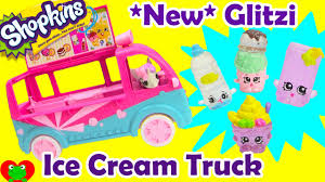 New* Shopkins Glitzi Ice Cream Truck With Frozen Olaf And MLP ... Children Slow Crossing Warning Blades For Ice Cream Trucks Cream Truck Icon Stock Illustration 551387749 Shutterstock Shopkins Season 3 Glitzi Scoops Playset With Printed Pillow Toronto Professional Ice Truck Company In Vintage 1975 Good Humor Playskool Fun Toy Kids Vector Flat 676238656 The Cold War Epic Magazine Shopkins Food Fair Play Set Exclusive Moore Minutes A Timeless Summer Surprise Birthday New Frozen Olaf And Mlp