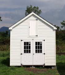 12x24 Portable Shed Plans by 12x20 Portable 2 Story Shed 2 Story Cabin Byler Barns