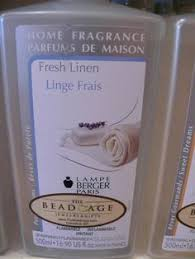 Lampe Berger Oils Toxic by Ocean Breeze This Is The Most Popular Lampe Berger Scent It U0027s A