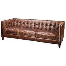 four abbott sofa 28 images dove gray textured woven abbott