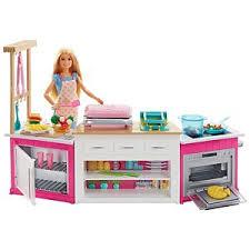 Barbie Dreamhouse Adventures Dolls Playsets Barbie