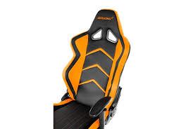 Akracing Gaming Chair Blackorange by Ak Racing Player Gaming Chair Black Orange Review