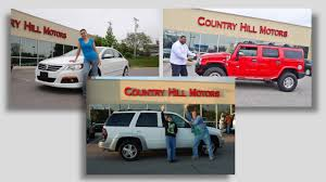 Country Hill Motors Proud | TOTO TV Productions Used 2017 Gmc Savana 3500 Srw 12 Ft Gas Cube Van For Sale In 562 And 962 Muir Hill Dumper Truck 194866 Dtca Website Cars Trucks Vans Suvs Sharon Pa At Bed Sales Northeast Nebraska Youtube Equipment Llc Completed Akron Barberton Oh Bath North Auto Toyota Toyoace Truck 2009 Sale Rose Leasing Service Fullservice Dealership Offering A Havelaar Canada Bison Nova Centres Parts Servicenova Chevy Summer Drive Event 15 Burns Chevrolet Of Rock