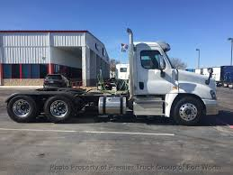 100 Weight Of A Semi Truck 2019 New Freightliner Cascadia Light Day Cab At Premier