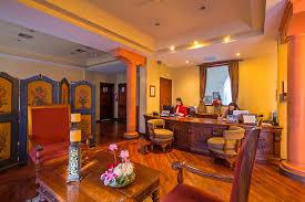 Hotel Patio Andaluz Tripadvisor by Hotel Patio Andaluz 2017 Room Prices Deals U0026 Reviews Expedia