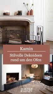 40 wohnzimmer deko ideen wohnaccessoires wohnen deko