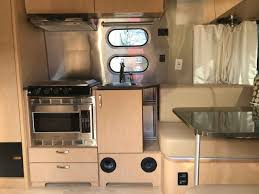 100 Airstream Flying Cloud 19 For Sale 2016 Used FLYING CLOUD Travel Trailer In North Carolina NC