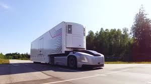 Volvo New Driverless Truck Is Self-driving, Electric And Cloud-based ... Volvo Fl280 Kaina 14 000 Registracijos Metai 2009 Skip Trucks In Calgary Alberta Company Commercial Screw You Tesla Electric Trucks Hitting The Market In 2019 Truck Advert Jean Claude Van Damme Lvo Truck New 2018 Lvo Vnl64t860 Tandem Axle Sleeper For Sale 7081 Volvos New Semi Now Have More Autonomous Features And Apple Fh16 Id 802475 Brc Autocentras Bus Centre North Scotland Delivers First Fe To Howd They Do That Jeanclaude Dammes Epic Split Two To Share Ev Battery Tech Across Brands Cleantechnica Vnr42t300 Day Cab For Sale Missoula Mt 901578