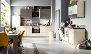 einbauküche habemat win einbauküche küchen design küche