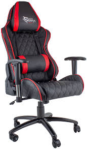WHITE SHARK GAMING CHAIR PRO RACER - BLACK/RED Akracing Core Series Red Sx Gaming Chair Aksxrd Xfx Gt250 Faux Leather Staples Staplesca Pu Computer Race Seat Black Cg Ch70 Circlect Monza Racing In Aoc3301red 121 Office Fniture Player Chairs Raidmax Drakon 709 Red Bermor Techzone Noblechairs Icon Blackred Ocuk Zqracing Hero Chairredblack Epic Recling Chcx1063hrdgg Bizchaircom