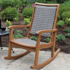 Howe Rocking Chair   Products   Rocking Chair, Patio Rocking ... First Choice Lb Intertional White Resin Wicker Rocking Chairs Fniture Patio Front Porch Wooden Details About Folding Lawn Chair Outdoor Camping Deck Plastic Contoured Seat Gci Pod Rocker Collapsible Cheap For Find Swivel 20zjubspiderwebco On Stock Photo Image Of Rocking Hanover San Marino 3 Piece Bradley Slat