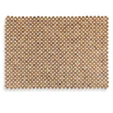 Bathtub Mat Without Suction Cups by Buy Natural Bath Mat From Bed Bath U0026 Beyond