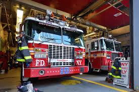 FDNY Recruitment Push Flounders As Candidates Didn't Pay Application Fee Fire Truck In Nyc Stock Editorial Photo _fla 165504602 Ariba Raises 3500 For New York Department Post 911 Keith Fdny Rcues Fire Stuck Sinkhole Ambulance Camion Cars Boat Emergency Firedepartments Trucks Responding Mhattan Hd Youtube Brooklyn 2016 Amazoncom Daron Ladder Truck With Lights And Sound Toys Games New York March 29 Engine 14 The City Usa Aug 23 Edit Now 710048191 Shutterstock Mighty Engine 8 Operating At A 3rd Alarm Fire In Mhattan