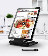 Oxo Over The Sink Colander by Home Kitchen Kitchen Utensils Gadgets U0026 Tools Dillards Com