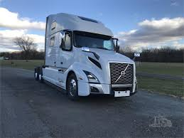 Www.trumptrucks.net | 2018 VOLVO VNL64T860 For Sale New Used Isuzu Fuso Ud Truck Sales Cabover Commercial Catalano And Equipment Hire Pty Ltd Cars Leesburg Ga Trucks Albany Quality Thorpes Gmc Inc Serving Customers In Tannersville Truckpapercom 2013 Lvo Vnl64t300 For Sale Romeo Chevrolet Buick Lake Katrine Kingston Pullit Trailer 201 Chester Pass Rd James Collins Ford Cartruck Deerofficial Azplan Buy Silverado 1500 Cargurus Wwwmptrucksnet 2018 Vnl64t860 2007 2500hd Lt1 4x4 4wd Rare Regular Cablow