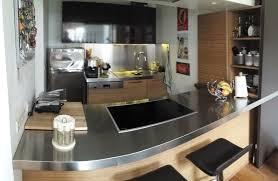 appartement 2 chambres bruxelles vendre appartement penthouse à bruxelles