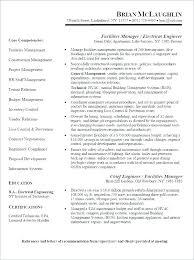 Resume Template Electrician Sample Journeyman Download