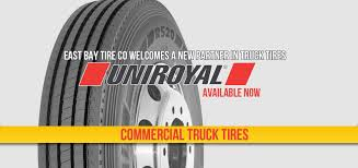 News & Events - East Bay Tire Co. Buy Tire In China Commercial Truck Tires Whosale Low Price Factory 29575r 225 31580r225 Bus Road Warrior Steer Entry 1 By Kopach For Design A Brochure Semi Truck Tire Size 11r245 Waste Hauler Lug Drive Retread Recappers Protecting Your Commercial Tires In Hot Weather Saskatoon Ltd Opening Hours 2705 Wentz Ave Division Of Tru Development Inc Will Be Welcome To General Home Texas Used About Us Inrstate