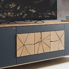 home hartmann möbelwerke gmbh massivholzmöbel made in