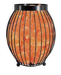 Earthbound Salt Lamp Bulb by 44 Best Salt Lamps D Images On Pinterest Salts Himalayan Salt