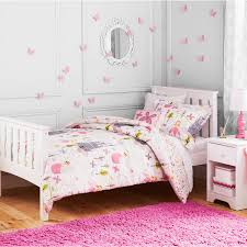 Princess Kitchen Play Set Walmart by Better Homes And Gardens Kids Fairy Princess Comforter Set