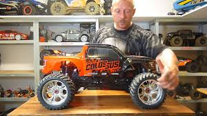 Rcgarage68 LE CEN RACING REEPER / COLOSSUS XT Monster 1/7 - YouTube Cen Racing Gste Colossus 4wd 18th Scale Monster Truck In Slow Racing Mg16 Radio Controlled Nitro 116 Scale Truggy Class Used Cen Nitro Stadium Truck Rc Car Ip9 Babergh For 13500 Shpock Cheap Rc Find Deals On Line At Alibacom Genesis Rc Watford Hertfordshire Gumtree Racing Ctr50 Limited Edition Coming Soon 85mph Tech Forums Adventures New Reeper 17th Traxxas Summit Gste 4x4 Trail Gst 77 Brushless Build Rcu Colossus Monster Truck Rtr Xt Mega Hobby Recreation Products Is Back With Exclusive First Drive Car Action