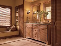 cherry wood bathroom beautiful bathroom with mohogany cabinets