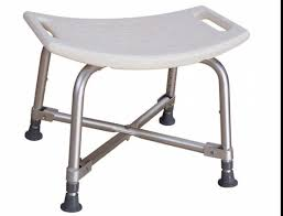 Parsons Chairs Walmart Canada by Stools Glorious Carex Shower Stool Walmart Fabulous Shower