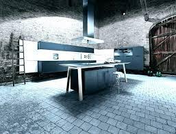 cuisine haut de gamme fabricant de cuisine haut de gamme fabricant de cuisine haut de