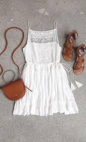 25 best beautiful summer dresses ideas on pinterest dresses
