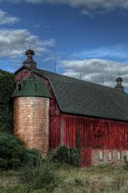 2590 Best BARNS Images On Pinterest | Country Barns, Country Charm ... Oldcountrybarns Free Wallpapers Old Country Barn Wallpaper Why Are Barns Red My Life In Pictures Prefabricated Horse Barns Modular Stalls Horizon Structures Why Traditionally Painted Red And Kardashians Famous Youtube High Pitched Gable One Of The Oldest Barn Designs Camping Bothies Simple Rural Accommodation In Stone Us Always Photography Images Cameras Are Farmers Almanac 2590 Best Barns Images On Pinterest Charm