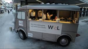 Wipro @ WEF 2018: Hot Chocolate & Hot Trends! - YouTube Appetite For Food Truck Cuisine Trends Upward 2017 Year In Review Top Design Travel Lori Dennis 9 Best Food For Images On Pinterest Trends Available The Fall Shopkins Fair Will Give Your Create An Awesome Twitter Profile Your Theemaksalebtyricefarmerafoodtrucklobbyistand Trucks San Antonio Book Festival Three Emerging And Beverage You Need To Know About The Business Report Trucks Motor Into The Mainstream1 Nation Tracking Trend Treehouse Newsletter June