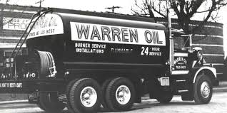 B20 Member Page: Al Warren Oil Co | Illinois Soybean Association Ram 1500 Production At The Warren Truck Assembly Plant Michigan A Dodge Pickup Truck Sits Outside Chrysler Llcs Fiat Announces Upgrade To Plant Nation And Will Tesla Disrupt Trucking Industry Recode Dump Bodies Klute Equipment Socal Cool Klyde Park Moves Heavy Duty Production From Mexico Move Macomb Update Conexpo Las Vegas Nv 2014 Ecodiesels Roll Out Diesel Power Professional Fire Fighters Iaff Local 1383 Stations Man Ejected In M53 Crash World News