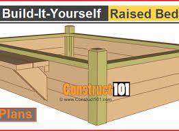 garden shed plans 8 u0027x8 u0027 pdf download construct101