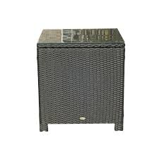 Aldi Outdoor Furniture Uk by Rattan Side Tables Living Room Rattan Coffee Tables Uk Vintage