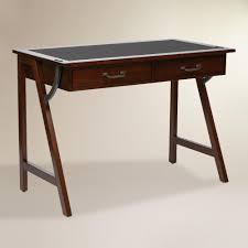 Antique Writing Desks Australia by Computer Desks Home Office Desks And Wood Desks World Market