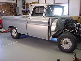 All Chevy » 1963 Chevrolet C10 Parts - Old Chevy Photos Collection ... Used 1960 Chevrolet Truck Exterior Mirrors For Sale Classic Chevy Gmc Ac Heater Installation Youtube Floor Mats Best Resource Bedsides Pickup Gmc Dash 1963 Panel Parts 2018 Nova Wiring Diagram Free Diagrams Schematics Collection Of 1965 C10 Boosted Bertha Stepside Upgrading A Stock With Power Components Hot Rod Trucks Unusual Headlight Switch