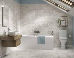 american olean mosaic tile laurel heights 2 x 4 gray summit mosaic american olean tile