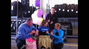 Speedco Grants Nadia's Wish To Visit Disney World! - YouTube Super Modified 2wd Truck Speedco Midnight Gambler 8915 Youtube Fedex Orders 20 Tesla Semi Electric Trucks Fuel Smarts Trucking Info Speedcopm Twitter Movin Out The Next 25 Years Brson Speed Co Logo Tshirt White 2009 Ford F350 Duty Outsider Speedco Hashtag On Jim Dudley Linkedin 2012 Diesel Events Calendar Power Magazine Road Hunter Personal Navigation Assistant For Drivers