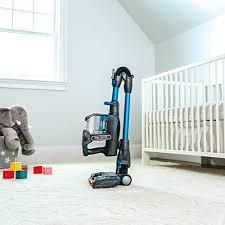 best vacuum for tile floors new buyer s guide vacuum expert