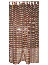 Amazon Velvet Curtain Panels by 75 Best India Curtains Panels Images On Pinterest Curtains
