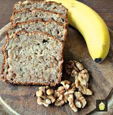 Starbucks banana cake recipe Food ideas Pinterest