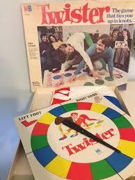 Best 25 Twister Board Game Ideas On Pinterest