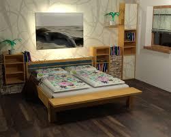 schlafzimmer planen