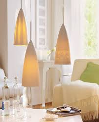 places for pendant lighting fixtures